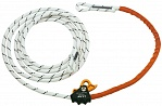 ROPE ADJUSTER 5m