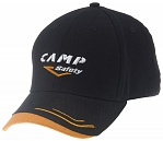 CAMP SAFETY CAP