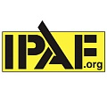 International Powered Access Federation