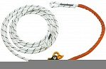 ROPE ADJUSTER 2m